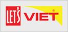 Let's Việt